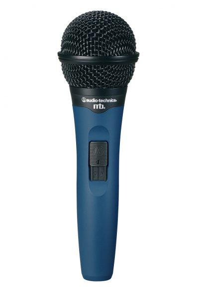 Vocal/Handheld Microphones