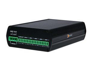 AMP523-2