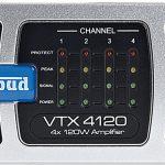 vtx4120front
