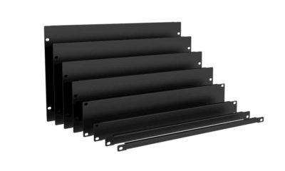Rack Plates