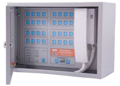 Omnicare EVC System